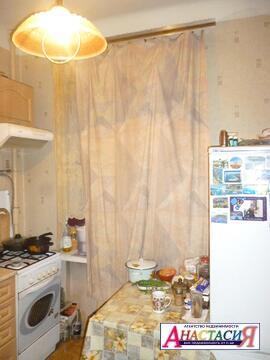 Продаем 1 к.квартиру в старых Химках - Фото 5