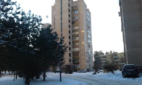 1 комн. квартира в д. Одинцово - Фото 1