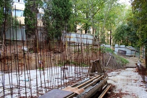 Ровный участок в центре с проектом на дом - Фото 4