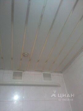 Продажа квартиры, Ангарск, 12 - Фото 2