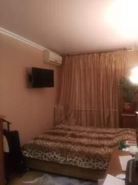 Продам 2 к квартиру на Провиантской /Чернышевского - Фото 3