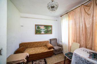 Продажа дома, Владивосток, Ул. Анютинская - Фото 1