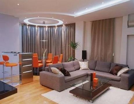 Продается дом 110 м2 с эркерной планировкой в городе Михайловске - Фото 3