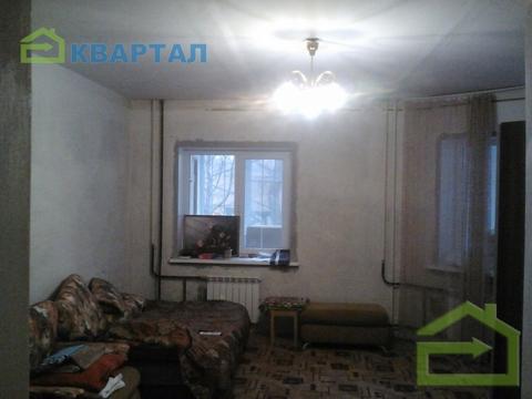 2 350 000 Руб., Однокомнатная квартира, Купить квартиру в Белгороде по недорогой цене, ID объекта - 323773218 - Фото 1