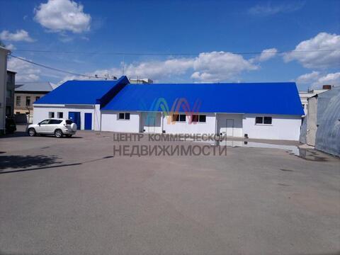 Продажа офиса, Уфа, Ул. Бессонова - Фото 5