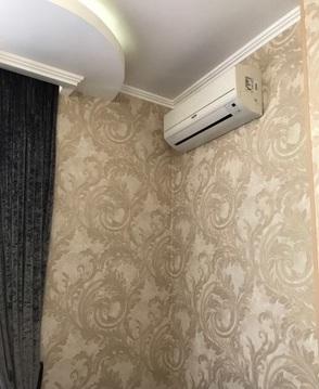 2 ком. в Сочи с отличным ремонтом и видом на море - Фото 2