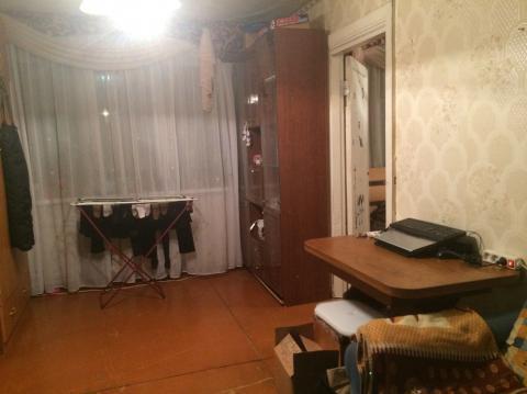 Продается 3- комнатная квартира - Фото 3