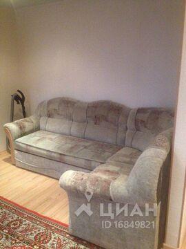 Аренда квартиры посуточно, Владивосток, Ул. Светланская - Фото 1