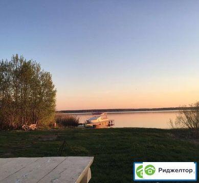Аренда дома посуточно, Нечаевщина, Пеновский район - Фото 3