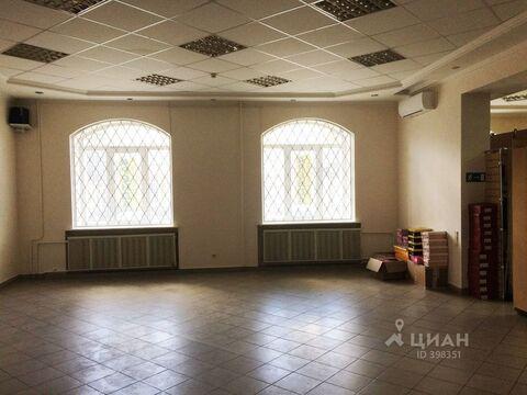 Аренда псн, Орел, Орловский район, Улица 1-я Посадская - Фото 2