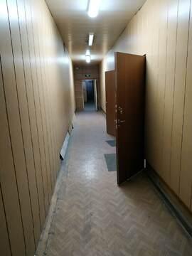 Производственно-складское помещение 1068 кв.м. - Фото 2