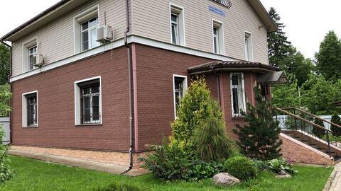 Продаю дом в г. Руза - Фото 3