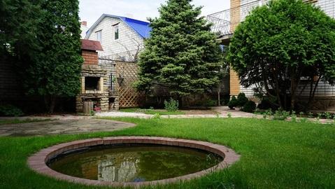 Дома, дачи, коттеджи, ул. Кроткая, д.14 - Фото 1