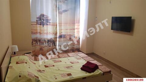 Продажа офиса, Краснодар, Ул. Репина - Фото 2