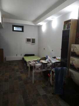 Около ж/д ст.Пушкино сдается комната в хорошем состоянии - Фото 4