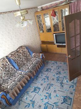 Аренда комнаты, Казань, Ул. Качалова - Фото 1