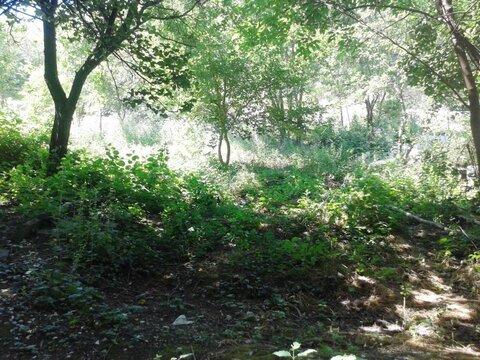 Земельный участок 7 сот. в живописном месте Новороссийска - Фото 2