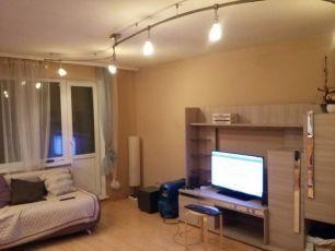 Сдам 1 комнатную квартиру Иркутск, Лапина, 13 - Фото 3