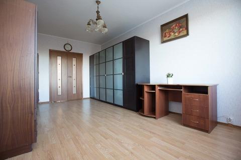 4 комнатная квартира в Москве - Фото 3