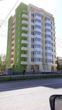 """Продаём 2 –х квартиру 65 кв.м. в новом доме """"Консоль"""" - Фото 5"""