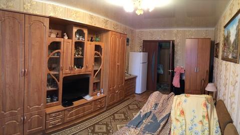 Продаю квартиру в с. Ситне-Щелканово - Фото 4