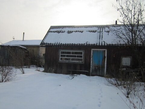 Дача сады Малиновка-7 - Фото 5