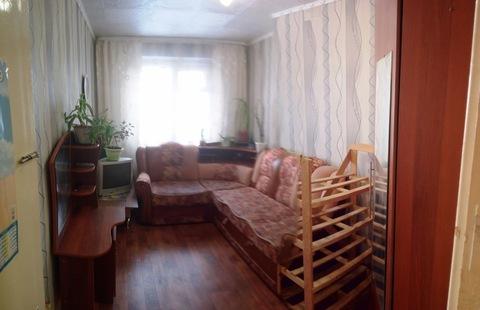 Квартира Вашей мечты на Парковом - Фото 3