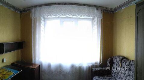 Продажа комнаты, Невинномысск, Ул. Шевченко - Фото 2