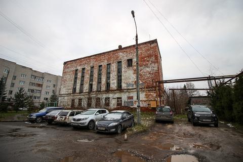 Земельный участок на продажу, Владимир, Ленина пр-т - Фото 3