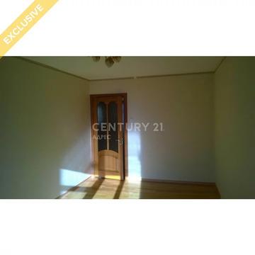 Двухкомнатная квартира на ул. Д.Карбышев,9 - Фото 2