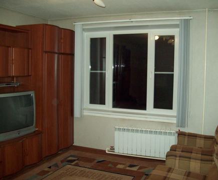 1 комнатная кв на Сходненской - Фото 1