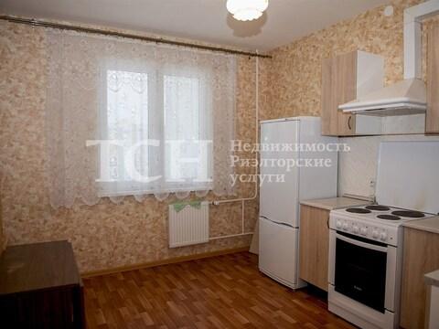 3-комн. квартира, Мытищи, пер Рупасовский 1-й, 11б - Фото 3