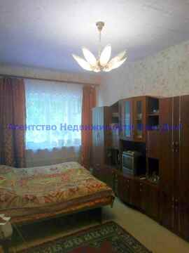1-комнатная 40кв.м. в Пролетарском районе - Фото 5