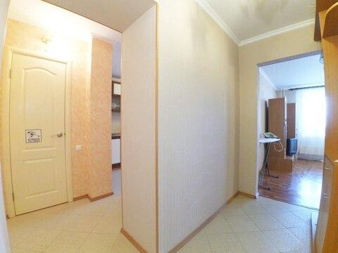Большая квартира рядом с Ривьерой - Фото 4