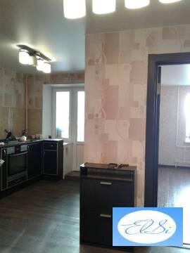 1 комнатная квартира, кальное, ул.кальная д.75 - Фото 5
