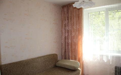 Объявление №61899396: Продаю 1 комн. квартиру. Челябинск, ул. Шенкурская, 7а,