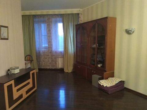 Московский Октябрьский продажа вторичного жилья в ивантеевке московской области вам