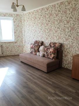 Сдается 1-комнатная квартира, г. Дмитров, мкр. Аверьянова д.25 - Фото 1