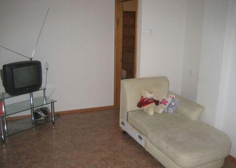 Квартира посуточно и на часы - Фото 4