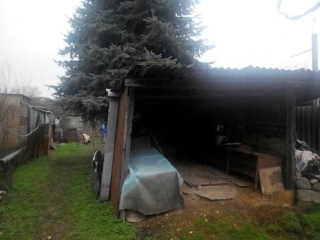 Продажа земельного участка, Пятигорск, Георгиевская ул. - Фото 1