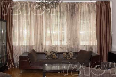 Продажа квартиры, м. Багратионовская, Ул. Василисы Кожиной - Фото 2