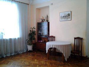Продажа квартиры, Владивосток, Ул. Алеутская - Фото 2