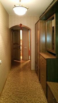 Сдаю 2-ую квартиру в центре города, ул. Володарского, д.13, 1/5 нового . - Фото 5