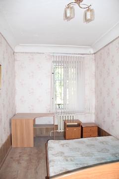 2-комнатная квартира проспект Ленина д. 30 - Фото 3