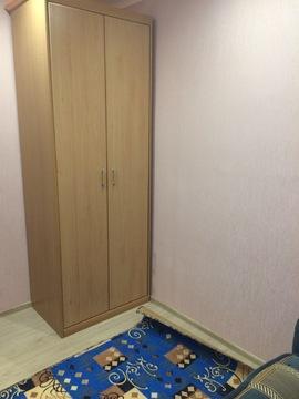 Сдам однокомнатную квартиру в Южном мкр. - Фото 4