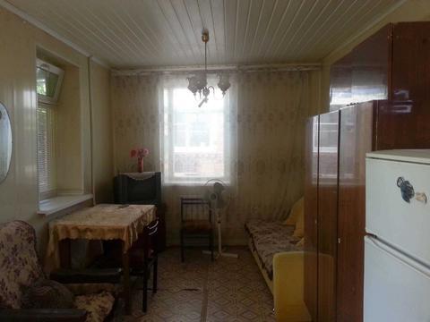 Дом 36 кв.м. на Северном - Фото 1