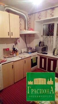 Квартира, ул. Героев Чубаровцев, д.26 - Фото 2