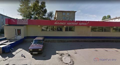 Объявление №63521503: Продажа помещения. Омск, ул. 5-ая Кордная, д. 51,