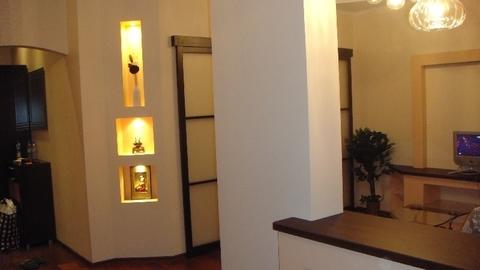 Сдача в аренду квартиры - Фото 3