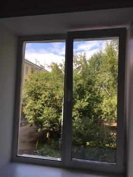Продам комнату 13,7 кв м ул Юности 14 - Фото 4